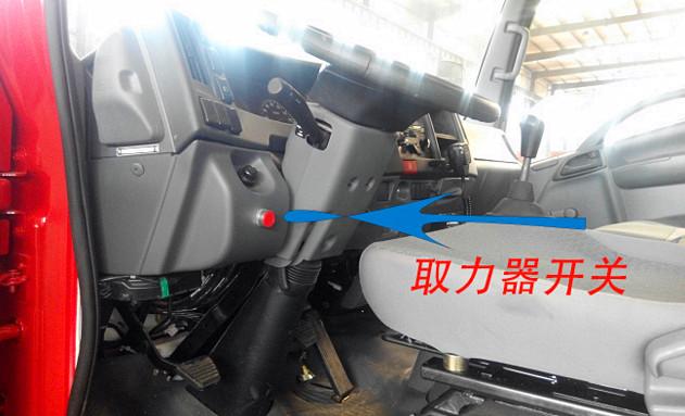 消防车操作流程:水罐泡沫消防车吸水与打水操作规范【珍藏版】